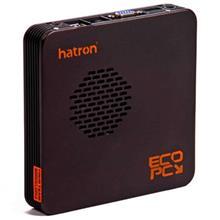 Hatron Eco 370s Mini PC