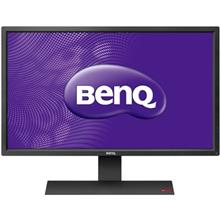 BenQ RL2755HM Gaming LED Monitor