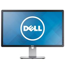 Dell P2414H LED Monitor