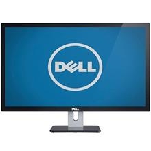 Dell S2740L LED Monitor