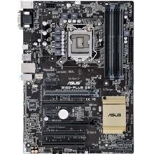 ASUS B150-PLUS D3 Motherboard