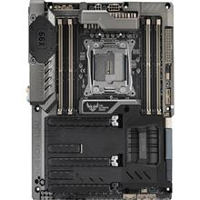 ASUS SABERTOOTH X99 Motherboard