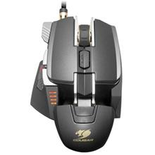 Cougar MS-700M Gaming Mouse