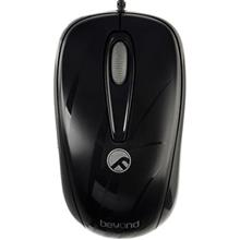 Farassoo FOM-1015 Wired Mouse
