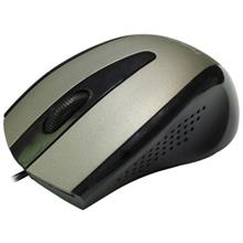 HAVIT HV-MS656 Mouse