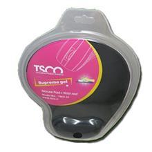 TSCO TMO 22 Mousepad