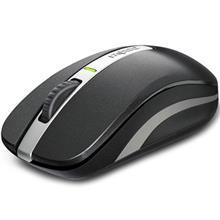Rapoo 6610 Dual-Mode Optical Mouse