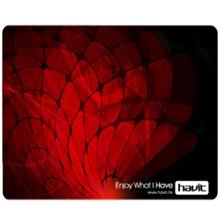 HAVIT HV-MP808B MousePad