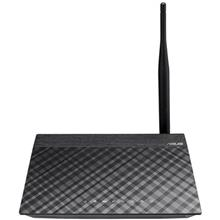 Asus RT-N10 Plus D1 Wireless N150 Router