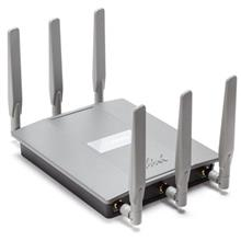 D-Link DAP-2695 Wireless AC1750 Simultaneous Dualband PoE Access Point