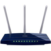 TP-LINK TL-WR1043ND Wireless N300 Gigabit Router