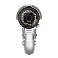 D-Link DCS-7513 Full HD WDR Day and Night Outdoor Network Camera