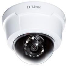 D-Link DCS-6113 Full HD Fixed Dome Network Camera