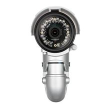 D-Link DCS-7413 Full HD Day and Night Outdoor Network Camera