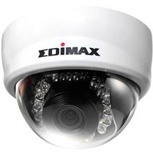 Edimax MD-111E 1MP Indoor Mini Dome IP Camera