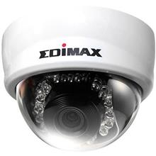 Edimax PT-111E 1MP Indoor Mini Dome IP Camera