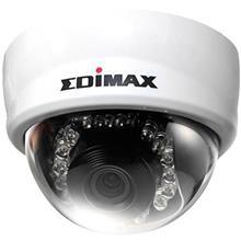 Edimax PT-112E 2MP Indoor Mini Dome IP Camera