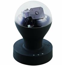 Ozaki Ocare Wireless IP Surveillance Camera