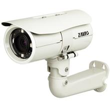 Zavio B7320 3MP WDR Outdoor Bullet IP Camera