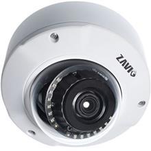 Zavio B8210 Network Camera