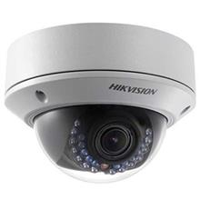 Hikvision DS-2CD2132F-IWS Fixed Dome Camera