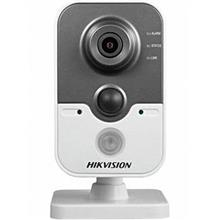 Hikvision DS-2CD2420FD-IW CubeNetwork Camera