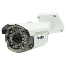 KGUARD HW113FPK Network Camera