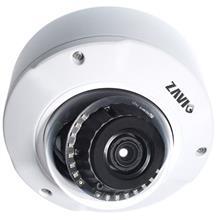Zavio D8220 Network Camera