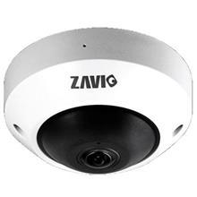 Zavio P4320 Network Camera
