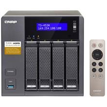 QNAP TS-453A NAS
