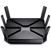 TP-Link Archer C3200 Dual-Band AC3200 Wireless Router