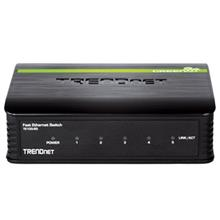 Trendnet TE100-S5 8-Port Switch