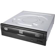 LiteOn iHAS124-14 Internal DVD Drive
