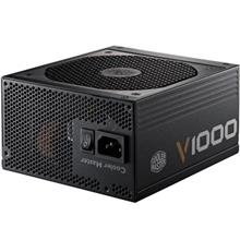Cooler Master V1000 Modular Computer Power Supply
