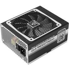Green GP1200B-OC Plus Computer Power Supply