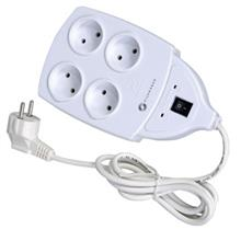 Pishraneh 309 Voltage Protector