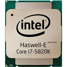 Intel Haswell-E Core i7-5820K CPU