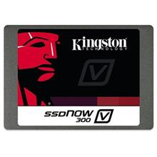 Kingston V300 S37 SSD Drive - 120GB