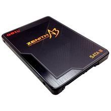 Geil Zenith A3 SSD Drive - 120GB