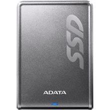 ADATA SV620 External SSD Drive - 240GB