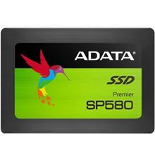 Adata SP580 SSD Drive - 120GB