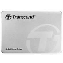 Transcend SSD220S internal SSD Drive - 120GB