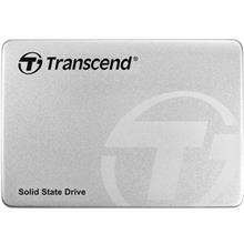 Transcend SSD370S Internal SSD Drive - 512GB