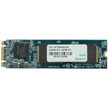 Apacer AS2280 M.2 2280 SSD - 128GB