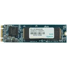 Apacer AS2280 M.2 2280 SSD - 240GB