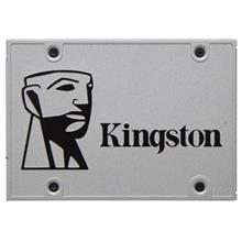 Kingston UV400 SSD Drive - 240GB