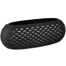 Andromedia Rock Portable Wireless Speaker