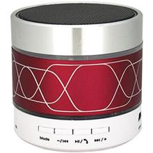 Andromedia Stereo-X Portable Wireless Speaker
