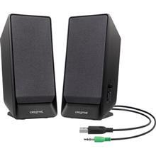 Creative SBS A50 Desktop Speakers