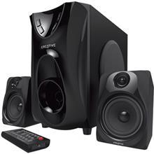 Creative SBS E2400 2.1 Speakers